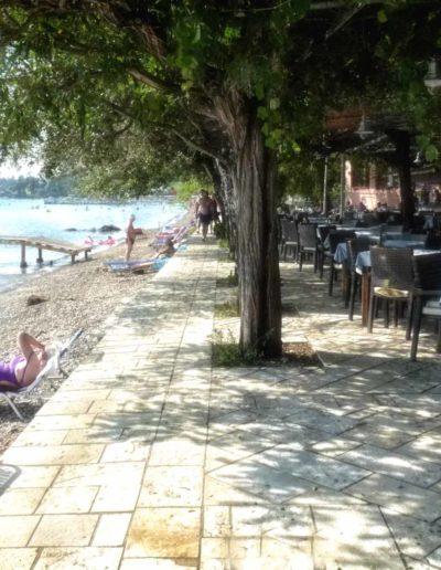 Corfu-2016-1-2
