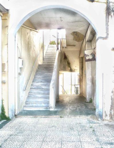 Corfu-2016-1